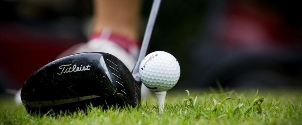 Speed Dating Birds Hill Golfclub Dating Aziatisch Amerikaans meisje